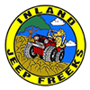 Inland Empire California Jeep Off-road Club